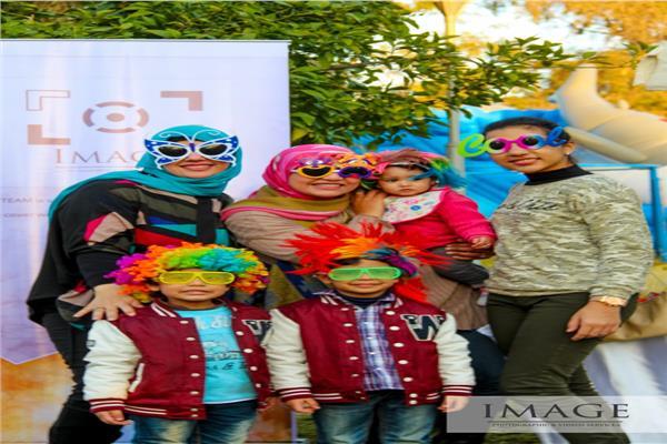 متحف الطفل ينظم برنامج متميزا احتفالا بعيد الفطر