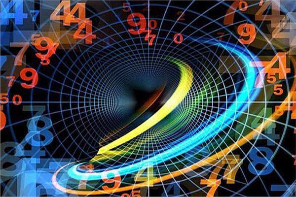 مواليد اليوم في علم الأرقام -أرشيفية