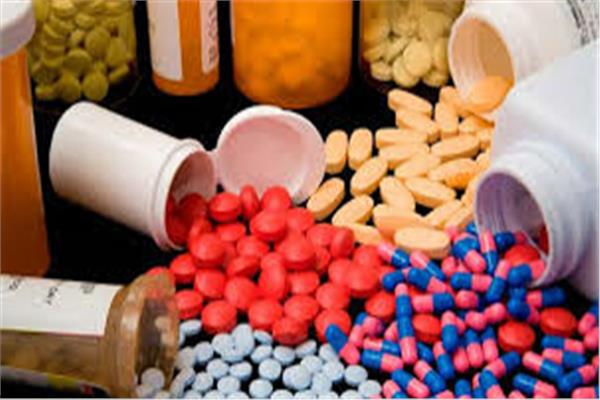صيدلية شهيرة تصنع أدوية من مواد تهدد الصحة بالنزهة