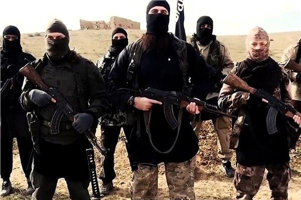 اعترافات مثيرة لإرهابيين عن مخطط اغتيال «مصطفى بكري وعلي جمعة»