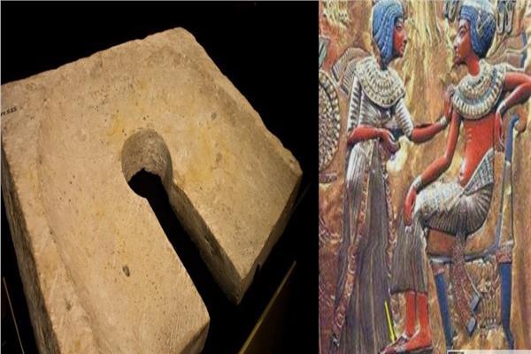 «المصري القديم» أول من صنع المراحيض
