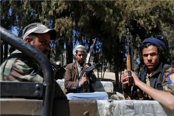 التحالف العربي: الحوثي يمنع دخول سفينتين للحديدة لأكثر من شهرين
