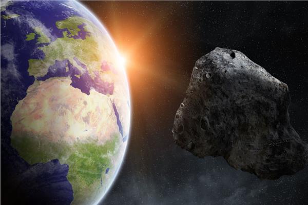 «ناسا» تطمئن سكان الأرض: «لا تخافوا من فيستا 4»