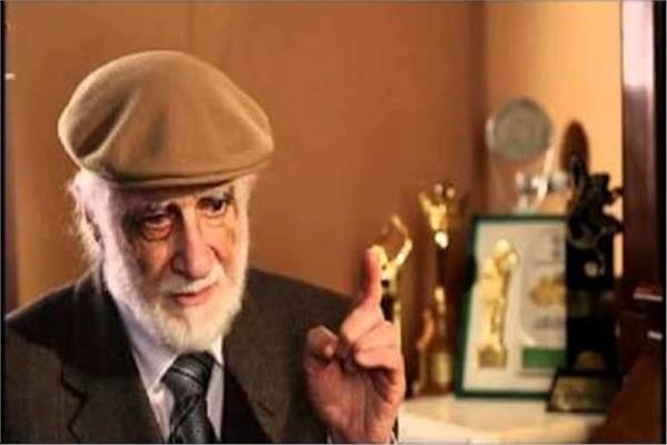 وزير الثقافة تنعى الموسيقار ميشيل المصري