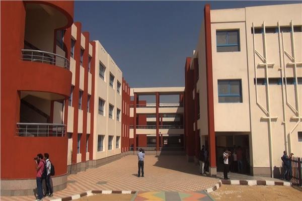 المدارس اليابانية في مصر
