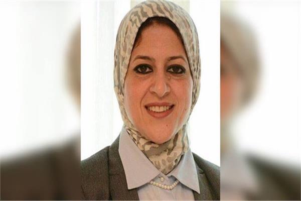 قرار هام من وزيرة الصحة بشأن المرضى السودانيين في مصر