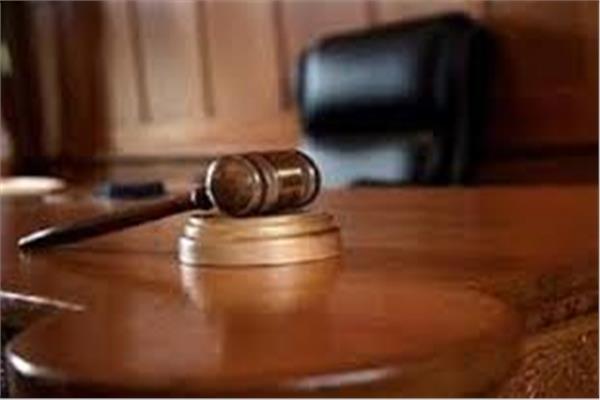 السجن المشدد 15 عام لـ7 اخوان فى احداث عنف بالمنيا
