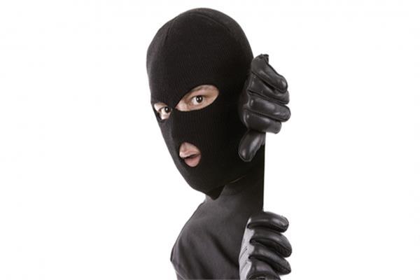 لص محترف ينشر مقاطع سرقاته على إنستجرام لحصد المعجبين