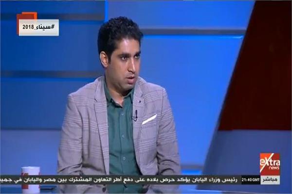 محمد شيحة