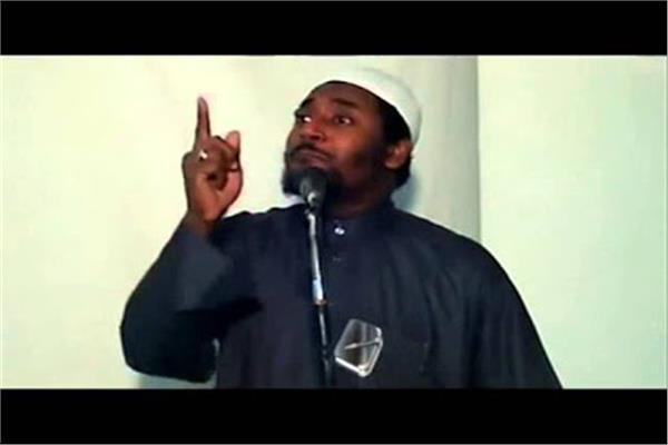 الشيخ عيد الكيال