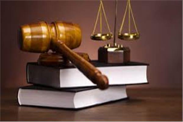 تأجيل إعادة محاكمة 15 إخوانيًا في «أحداث ديرمواس» لـ17 يوليو