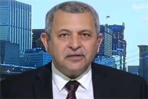 احمد محارم