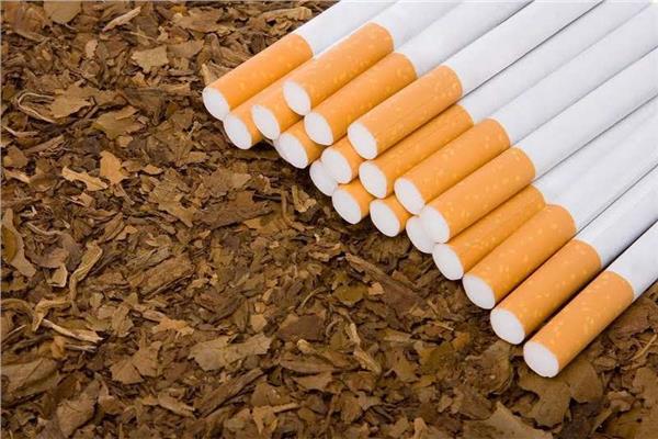 زيادة جديدة في أسعار السجائر
