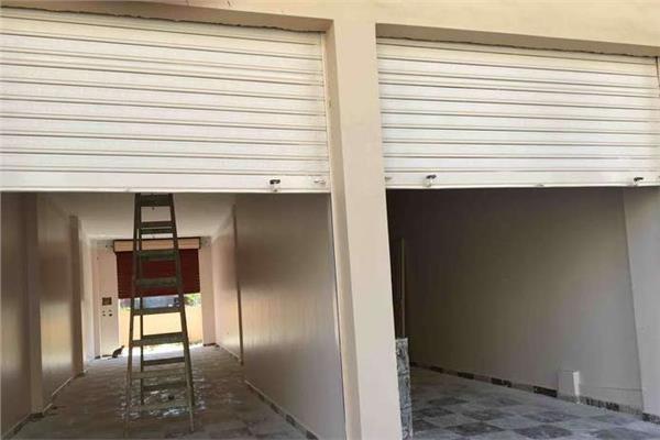 «الإسكان»: بيع 7 محال تجارية وصيدلية بالإسكان الاجتماعي بالسادات