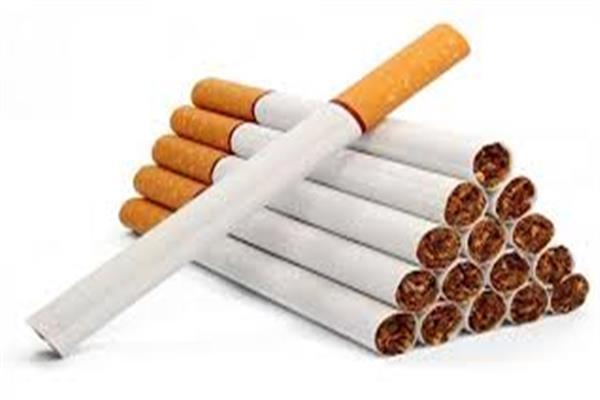 ننشر أسعار الجديدة السجائر بعد تعديلها