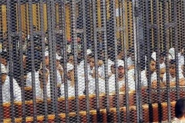 صدور الحكم في أكبر قضية لتجارة الأعضاء البشرية