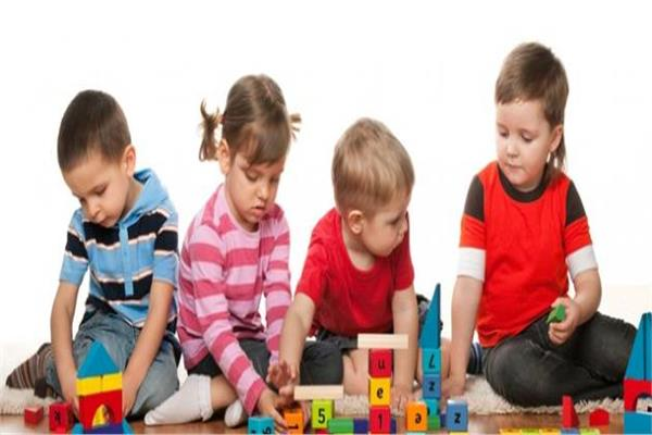 طرق إستغلال الأجازات لتنمية الأبداع وقدرات الطفل