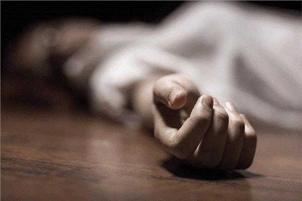 نقل 4 طلاب ثانوية عامة لمستشفى دمنهور بعد محاولاتهم الانتحار- أرشيفية