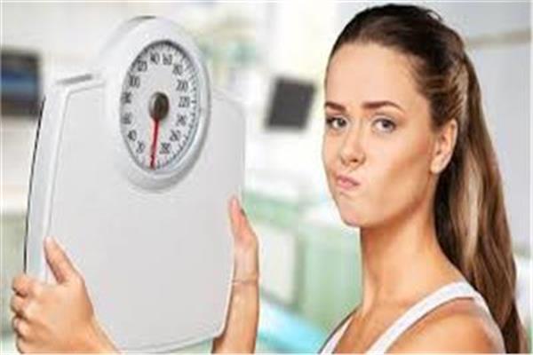 برنامج غذائي أسبوعي يساعدك على إنقاص الوزن