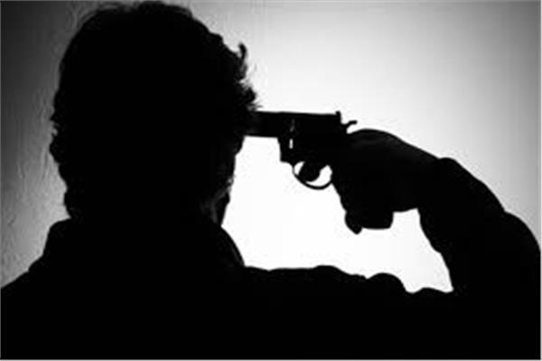 انتحار طالب بالمنيا لحصوله على مجموع ضعيف بنتيجة الثانوية العامة