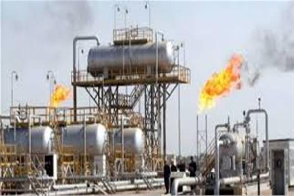 رئيس مركز مطاى بالمنيا: جاري استكمال توصيل الغاز الطبيعي