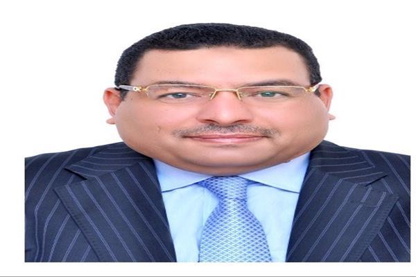 حازم الشرقاوي