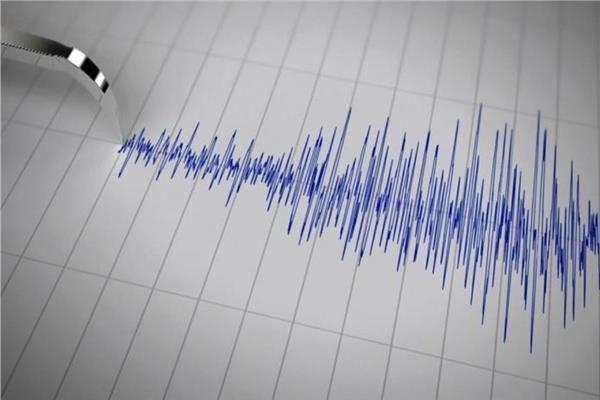 زلزال بقوة 6.2 درجة يضرب قبالة اليمن