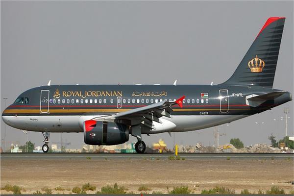 الأردن تعلق رحلاتها لمدينة النجف العراقية