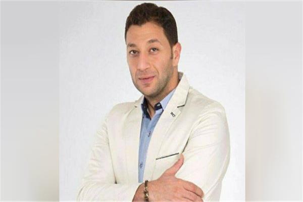 أحمد خيري
