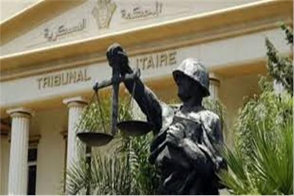 غدًا.. النطق بالحكم على متهمي «حركة العقاب الثوري»