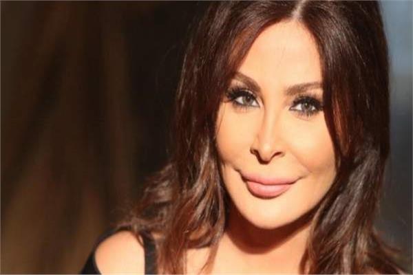 بعد غياب ٦ سنوات.. إليسا تعود للتعاون مع الشاعر هاني عبد الكريم