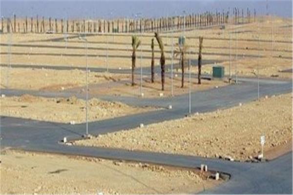 وزارة الإسكان تعلن الموعد النهائي لحجز أراضي القرعة