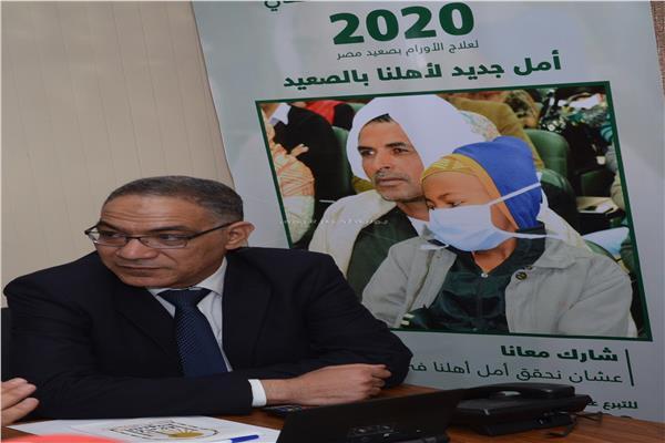 د.مصطفى الشرقاوي