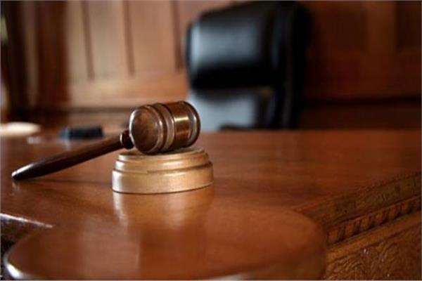 القضاء الإداري يقضي بعدم الاختصاص في نظر إشكالات الأحكام التأديبية