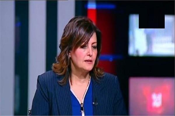 محرز تؤكد: مصر لم تستورد بيضاً نهائياً