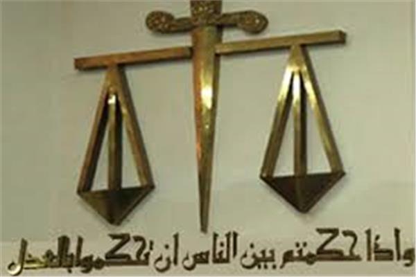 ننشر اعترافات المتهم الرئيسي بقضية «كتائب أنصار الشريعة»