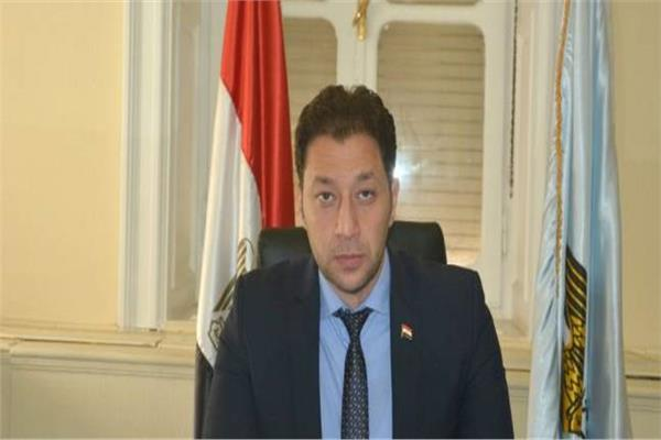 وزير التعليم يعتمد نتيجة الدور الثاني للثانوية السودانية