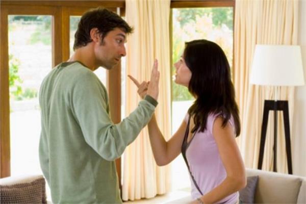 أعداء الحياة الزوجية المستقرة