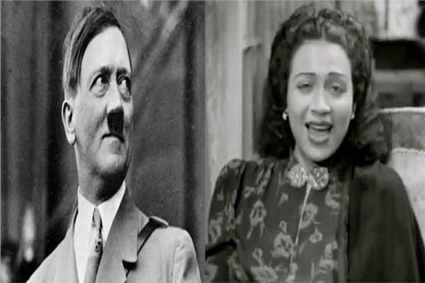مصريات في عالم الجاسوسية.. إحداهن أدخلت الألمان لـ«القاهرة»