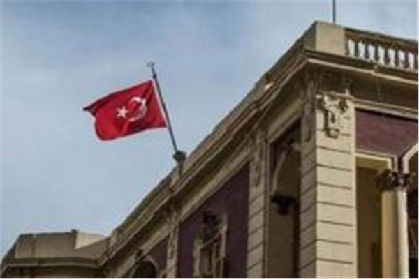 «المركزي التركي» يتلقى دروسًا قاسية| التضخم يرتفع..وفشل إجراءات الدولة-أرشيفية