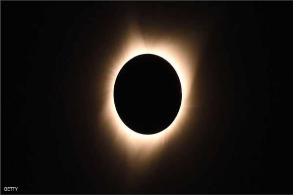 ناسا تطلق رحلة «لمس الشمس» التاريخية