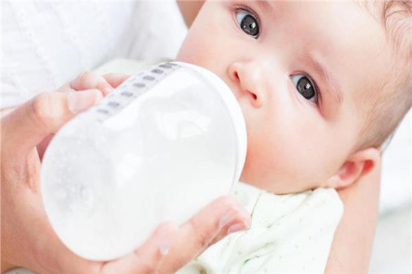 للأمهات | الرضاعة تساعد علي إنقاص وزنك