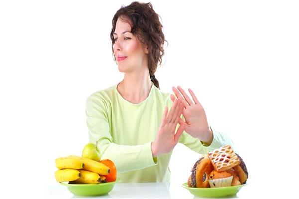 8 أسرار تساعدك في إنقاص وزنك بسهولة.. تعرفِ عليها