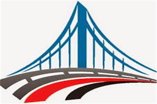 «الطرق والكباري»: حيوية الطريق الدائري تلزم الدولة الاهتمام به دوريا