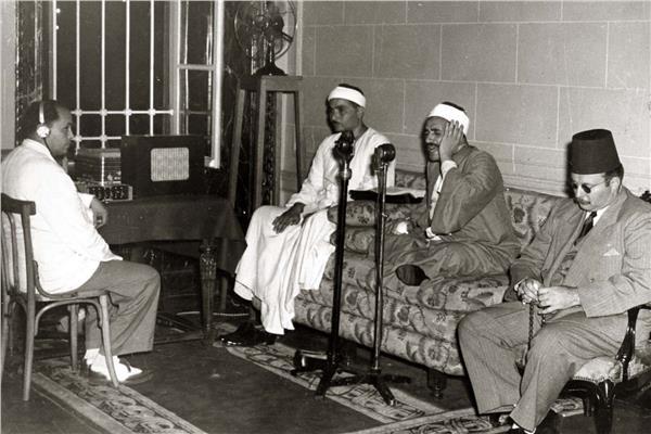 الملك فاروق «الدنجوان».. التدين أنقذه من الموت
