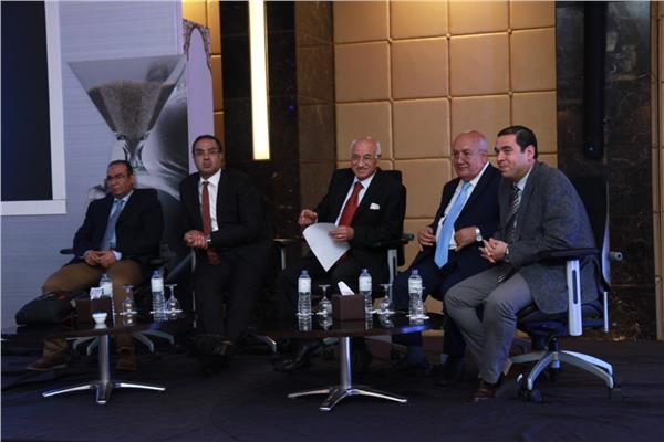 مؤتمر الجمعية المصرية لطب الجنس وجراحاته