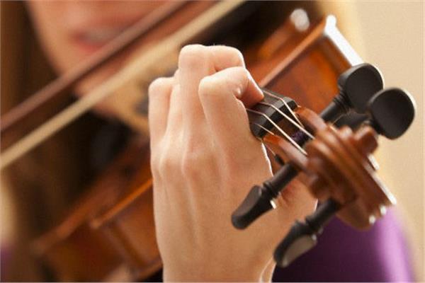 هل الموسيقى لغة؟