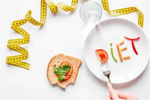 فوائد صيام العشرة الأوائل من ذي الحجة لإنقاص الوزن