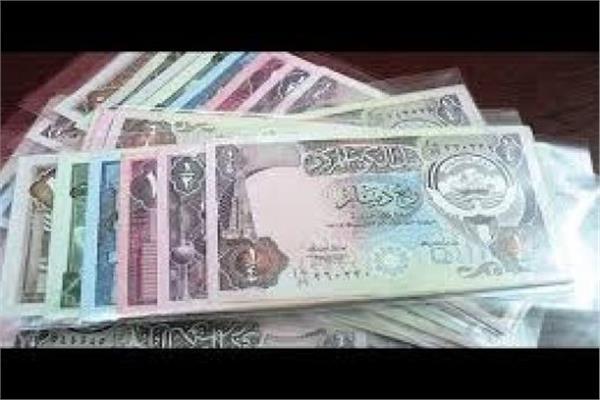 سعر الريال السعودي وتراجع أسعار العملات العربية في البنوك اليوم-أرشيفية
