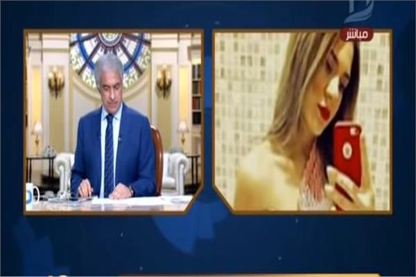 بطلة فيديو «تحرش التجمع» تكشف خطوتها القادمة مع المتحرش